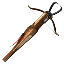 Crossbow of Accuracy, Uncommon - Shroud of the Avatar