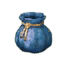 Supply Bundle (Blue)  - Shroud of the Avatar