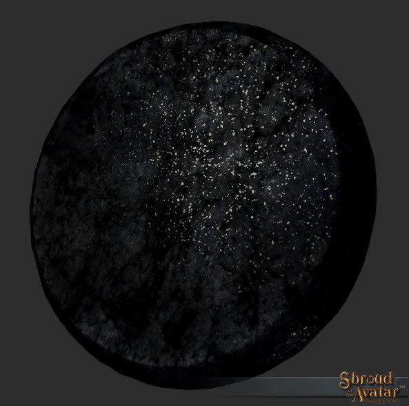 Fyndoro's Tablet of Finding - Shroud of the Avatar