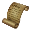 Recipe: Bedroll - Shroud of the Avatar