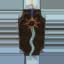 Crystal Sword Replica - Shroud of the Avatar