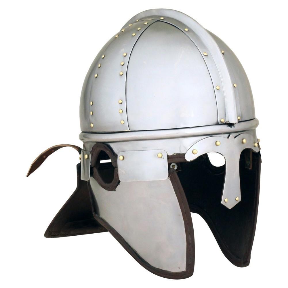 """""""Port Bei Nedau"""" Roman Helmet"""