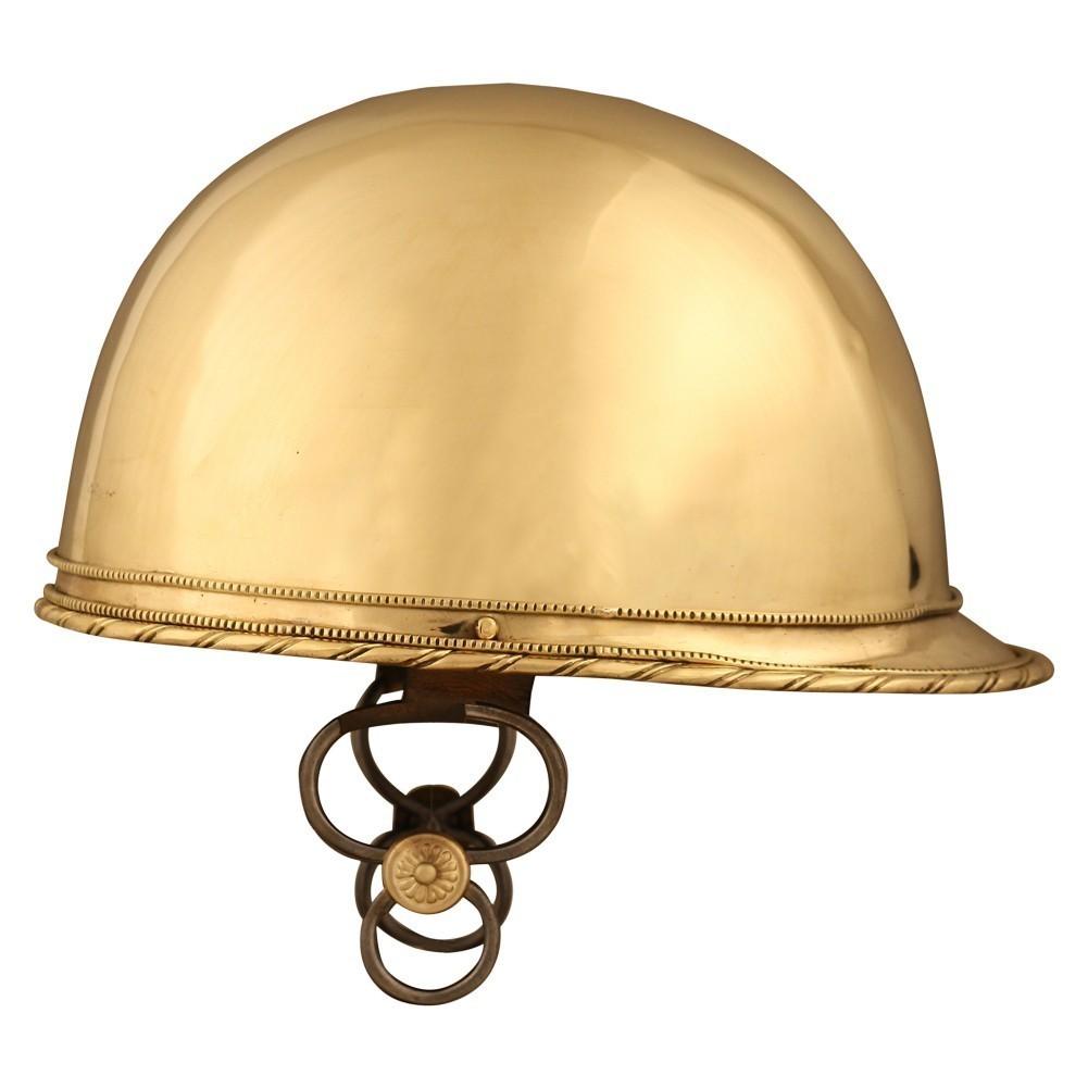 Ceaserean Helmet