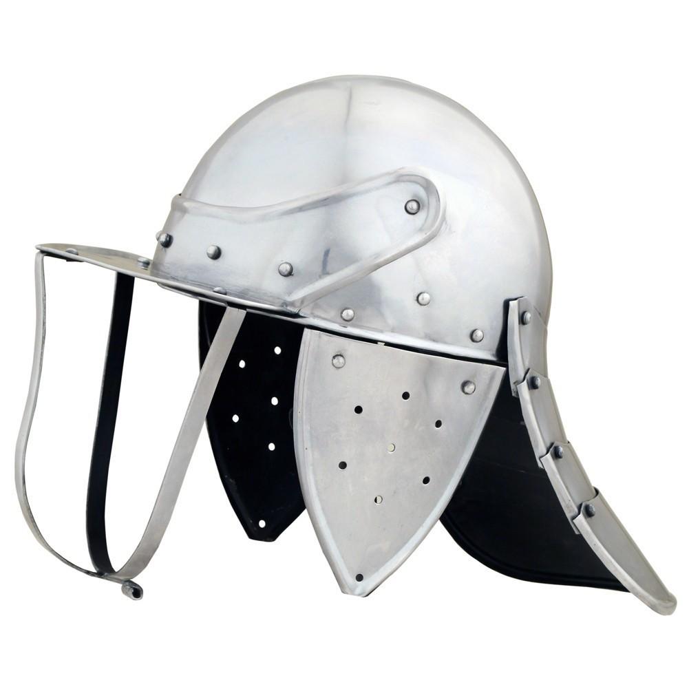Lobster Helmet