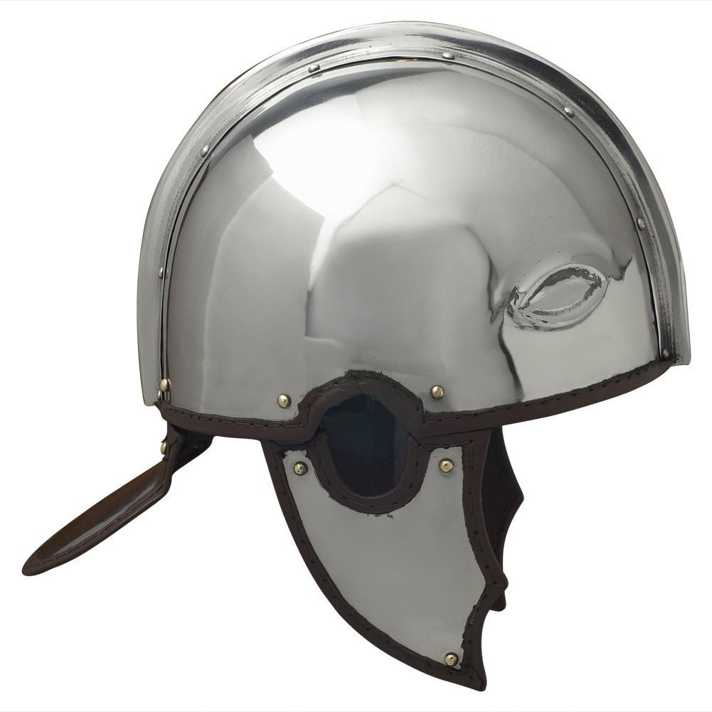 Intercisa I Helmet