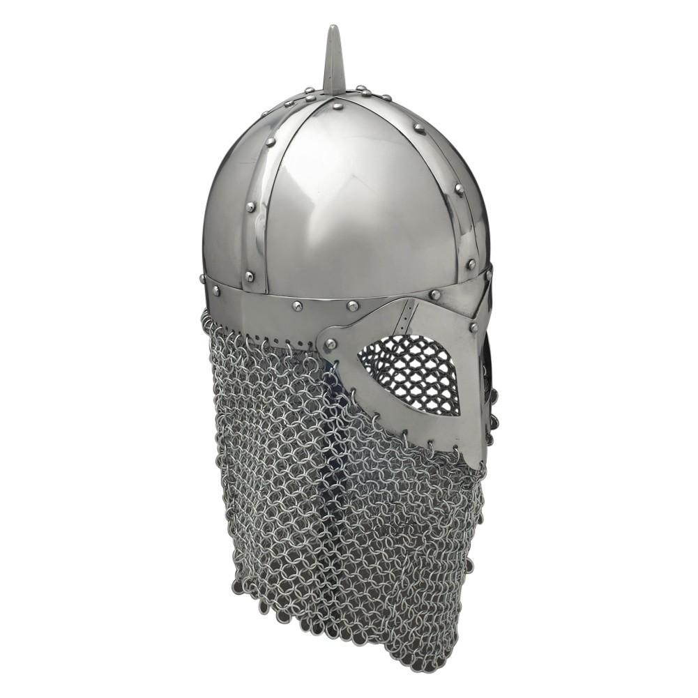 Gjermandbu Helmet