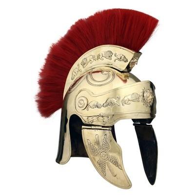 Ludovisi Battle Roman Praetorian Helmet
