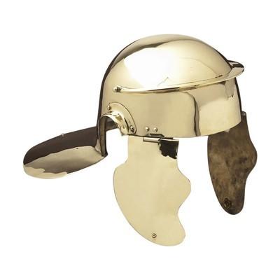 Aux. Infantory 'B' Roman Helmet