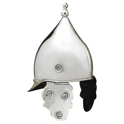 Celtic Helmet II