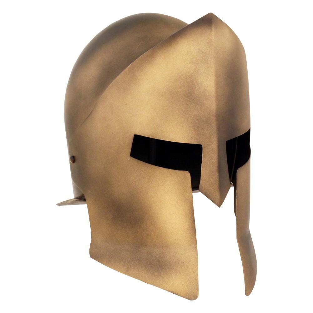 Spartan Helmet 300 Replica