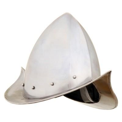 Maltese Morion Helmet