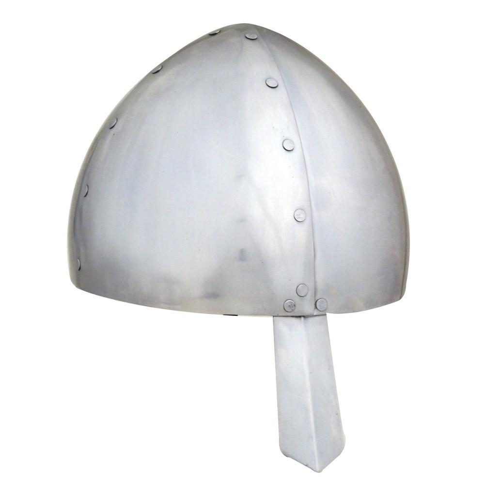 Norman Pierced Spangenhelm
