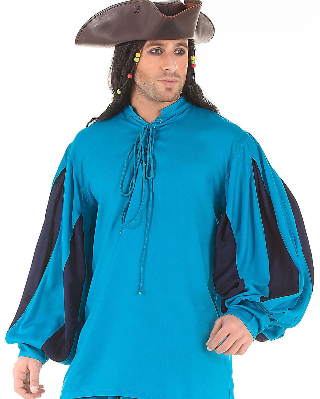 European Medieval Shirt