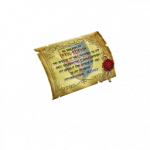 Tax Free Row Lot Deed (Place Anywhere Except Water) - Shroud of the Avatar