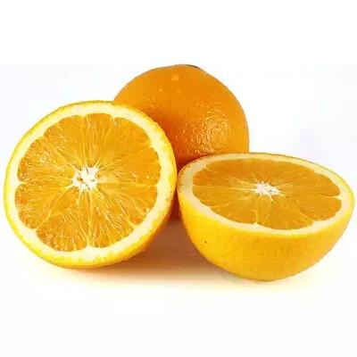Halos Pure Goodness Mandarins, California
