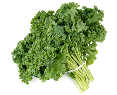 Kale (bunch)