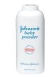 Johnson's Baby Powder - Original - 15 oz