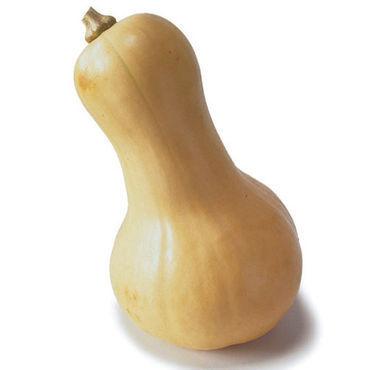Butternut squash (per lb)