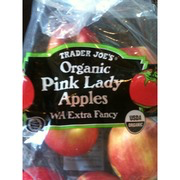 Pink Lady Apples 9ct