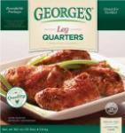 Georges_Packaging Leg Quarters