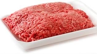 Ground Beef / hamburger