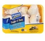 Perdue Tender & Tasty Chicken Wings