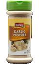 Durkee, Garlic Powder