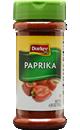 Durkee, Paprika 4.5 oz