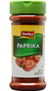 Durkee, Paprika 2.8 oz