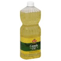 Shoprite, Canola oil, 48oz