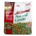 Pictsweet, Premium Mixed Vegetables, 16 oz (Frozen)