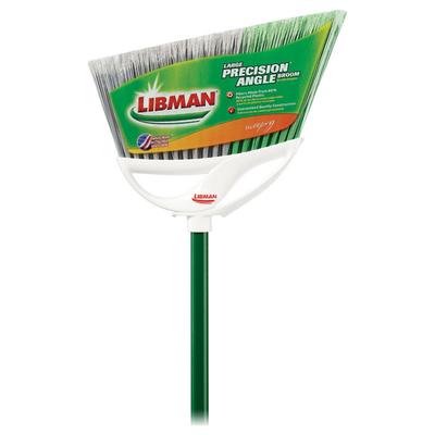 Libman Broom