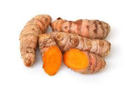 Turmeric Root 1 pound