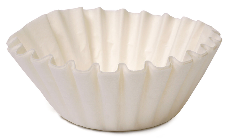Coffee filters - 200ct