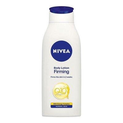 Nivea Body Firming Lotion Q10 400ml