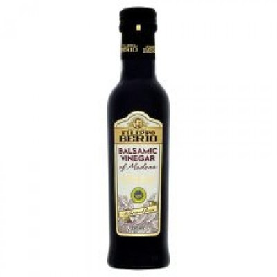 F.Berio Balsamic Vinega