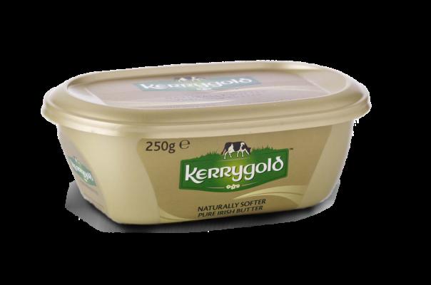 Kerrygold Pure Irish Butter , 454 g