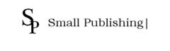 Small Publishing