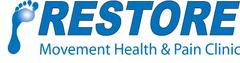 RESTORE Movement Health & Pain Clinic