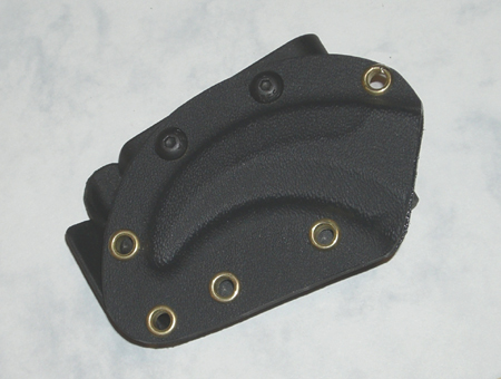 TSK1 - Trainer Sheath for K1