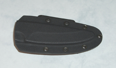 TSP4 - Trainer Sheath for P4