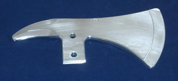 AX1 - Spike Hawk