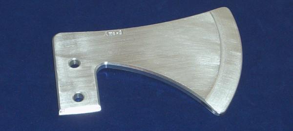 AX3 - Tomahawk