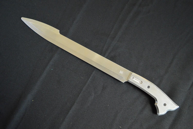 M4 - Cutlass Change-A-Blade