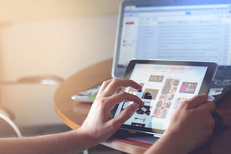 Diseño WEB personalizado Premium