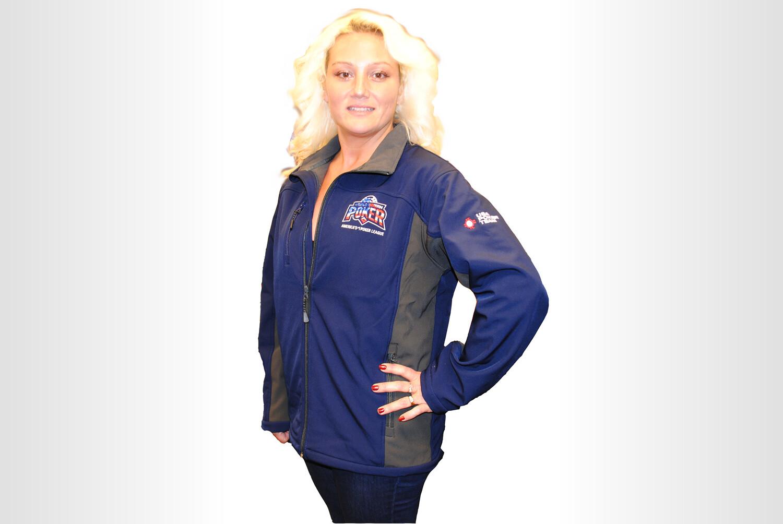 WTP USA Jackets