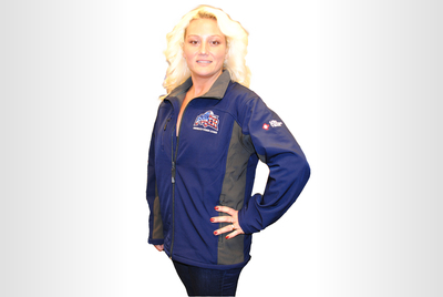 WTP USA Jackets