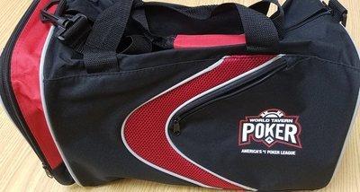 WTP Duffel Bag