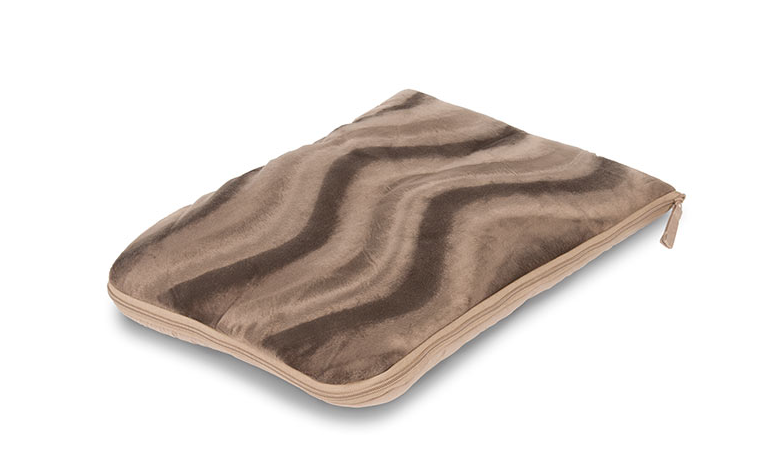 Wash n Zip Pet Bed Extra Small 20