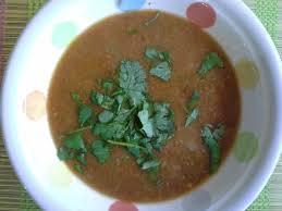 6. Lenses Soup